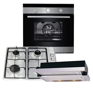 Package v7 viking appliance package 4 piece luxury best for Kitchen appliance comparison sites