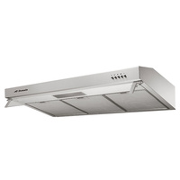 Fixed Mount Rangehood - 900mm