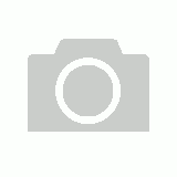 Stainless Steel Curved Glass Canopy Rangehood - 900mm - PCR-90E