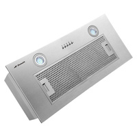 Under Mount Rangehood - 750mm - UMH-75B