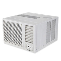 1.6kw Window/Wall Mounted Box Air Conditioner - WAM16A