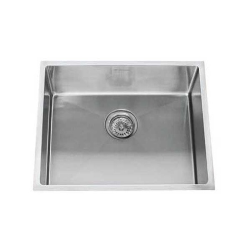 Under or Top Mount Laundry Trough / Sink - 550mm