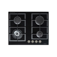 Domain Cooktops